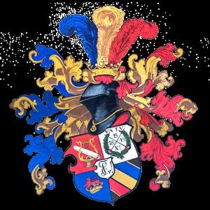 L. Schottland | Studentenverbindung in Tübingen seit 1849